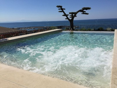 piscina palazzo delle poste