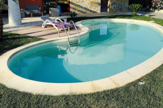 piscine classiche