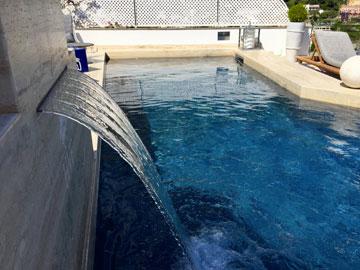 soluzione acque controlavaggio