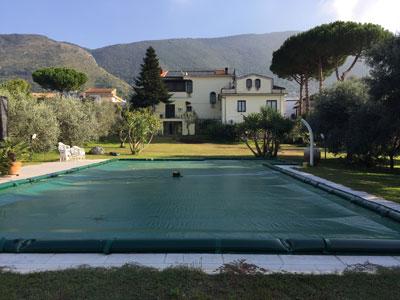 Manutenzione apertura e chiusura della piscina - Costo manutenzione piscina ...