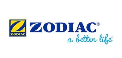 Siamo partner Zodiac Premium